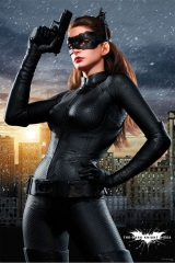 Anne-Hathaway-Catwoman-01.jpg