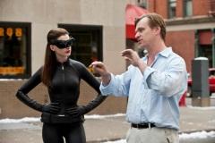 Anne_Hathaway_Catwoman-03.jpg