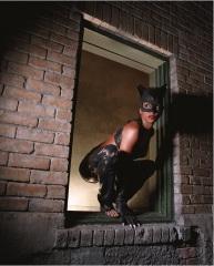 Hale_Berry_Catwoman-03.jpg