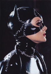 Michelle-Catwoman-Pfeifer-Batman-returns.jpg