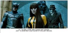 Sandra_Hollis_Silk_Spectre_watchmen-03.jpg