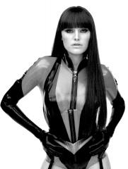Sandra_Hollis_Silk_Spectre_watchmen-05.jpg