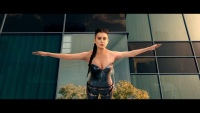 Kangana_Ranaut_Latex_Krrish3-4.jpg