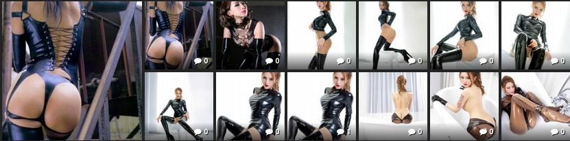 asian_club.jpg.d0a82101649411c272b6331bdf529b09.jpg