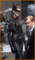 Anne 'Catwoman' Hathaway 4
