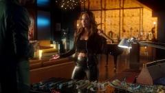 Lesley-Ann Brandt (Lucifer) 3