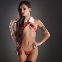 Joanie Brosas - cosplay 10