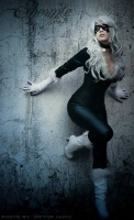 shermoie - catwoman 2