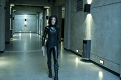 Underworld PVC Catsuit Kate Beckinsale 10