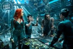 Aquaman_.jpg