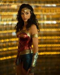 Wonder_Woman_1980.jpg