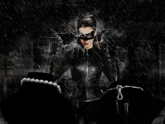 catwoman-dark-knight-rises-wallpaper-wallpaper-3.jpg