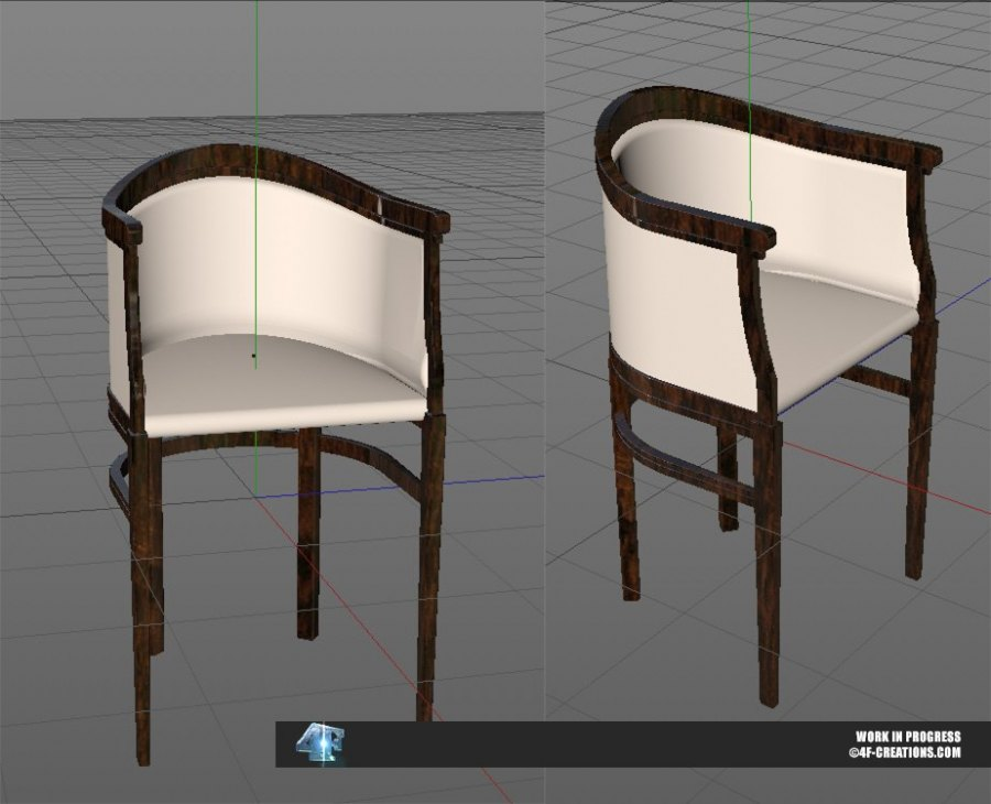 4F_wip_181218_3d_furniture_classic_chair.thumb.jpg.7b8a6398cdef474e015f0140ea9eb108.jpg