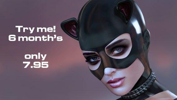 4F_latex_sci-fi_catsuit_catwoman-girl_v3.jpg.6ed266dacc191a4bca4a9349ad7b8990.jpg