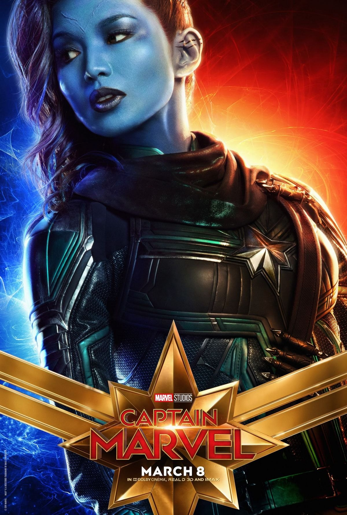 gemma-chan-and-brie-larson-captain-marvel-posters-stills-and-trailers-21.jpg