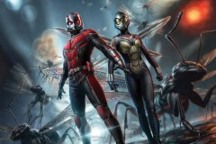 ant-man-and-the-wasp-new-tv-spot-696x464.jpg