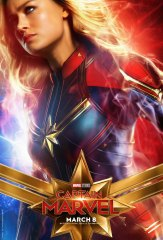 gemma-chan-and-brie-larson-captain-marvel-posters-stills-and-trailers-15.jpg